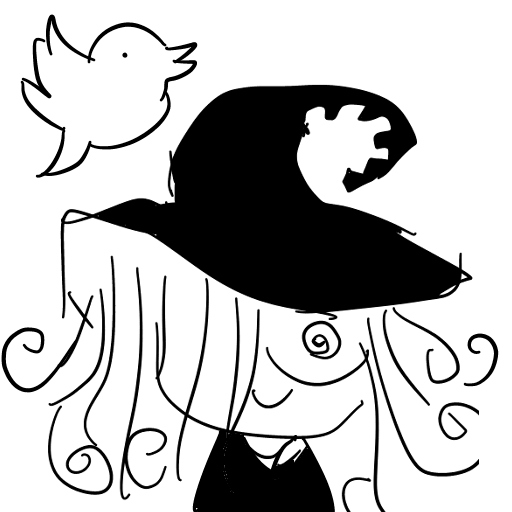 witch_icon